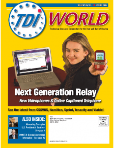 Vol. 39 Issue 1 (2008)