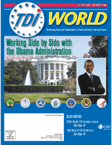 Vol. 39 Issue 4 (2008)
