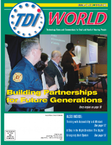 Vol. 40 Issue 2 (2009)