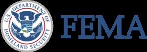 640px-fema_logo