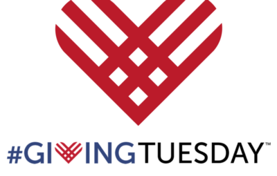 Giving Together: Donate to TDI on November 29