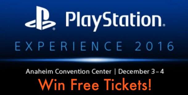playstationexperience2016