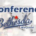 2017 TDI Biennial Conference