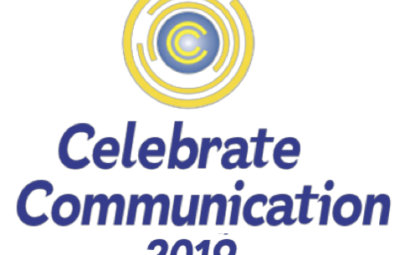 Celebrate Communication: Premier Information Fair for the Deaf, DeafBlind, & Hard of Hearing Community 2019