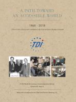 Vol. 49 Issue 2 (2018) 50th Anniversary Commemorative Edition