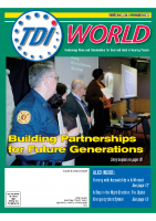 Vol. 40 Issue 2 (2009) Building Partnerships for Future Generations