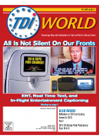 Vol. 46 Issue 4 (2015) All is Not Silent on Our Fronts