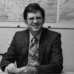 Yonger Paul Taylor