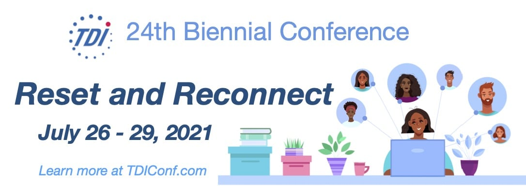 24th Biennial Conference